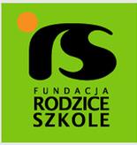 Strona internetowa Fundacji Rodzice Szkole