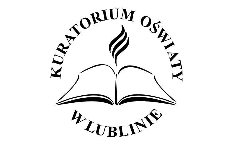 Strona Internetowa Kuratorium Oświaty w Lublinie